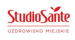 logo_Sante