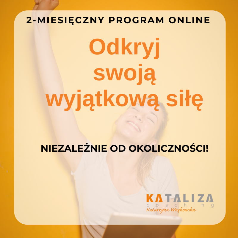 Program grupowy_mała_grafika